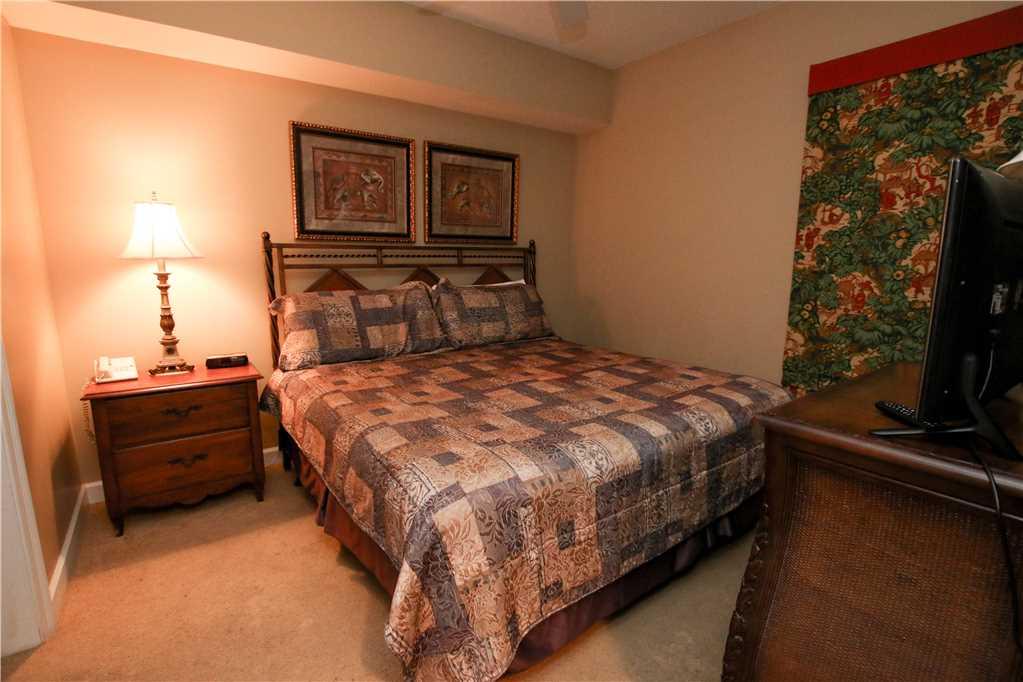 Sterling Shores 211 Destin Condo rental in Sterling Shores in Destin Florida - #3