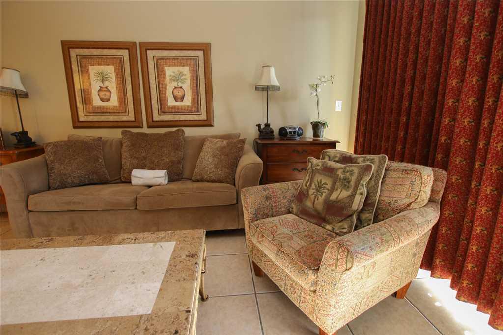 Sterling Shores 211 Destin Condo rental in Sterling Shores in Destin Florida - #4