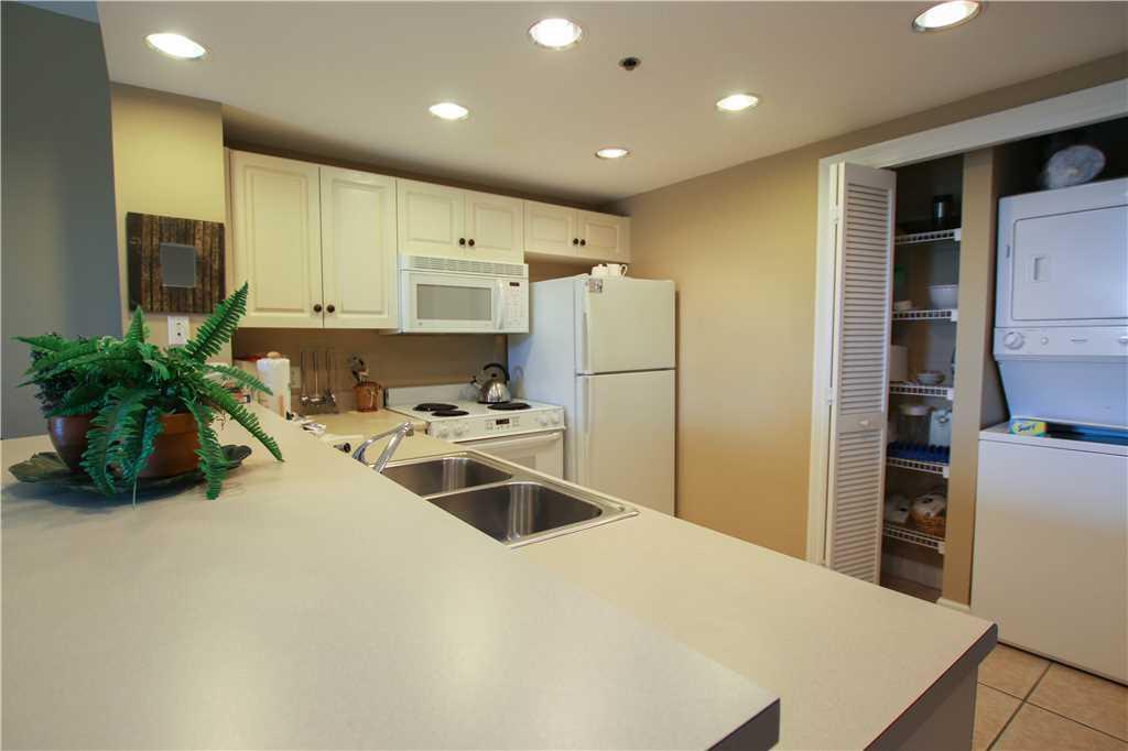 Sterling Shores 211 Destin Condo rental in Sterling Shores in Destin Florida - #7