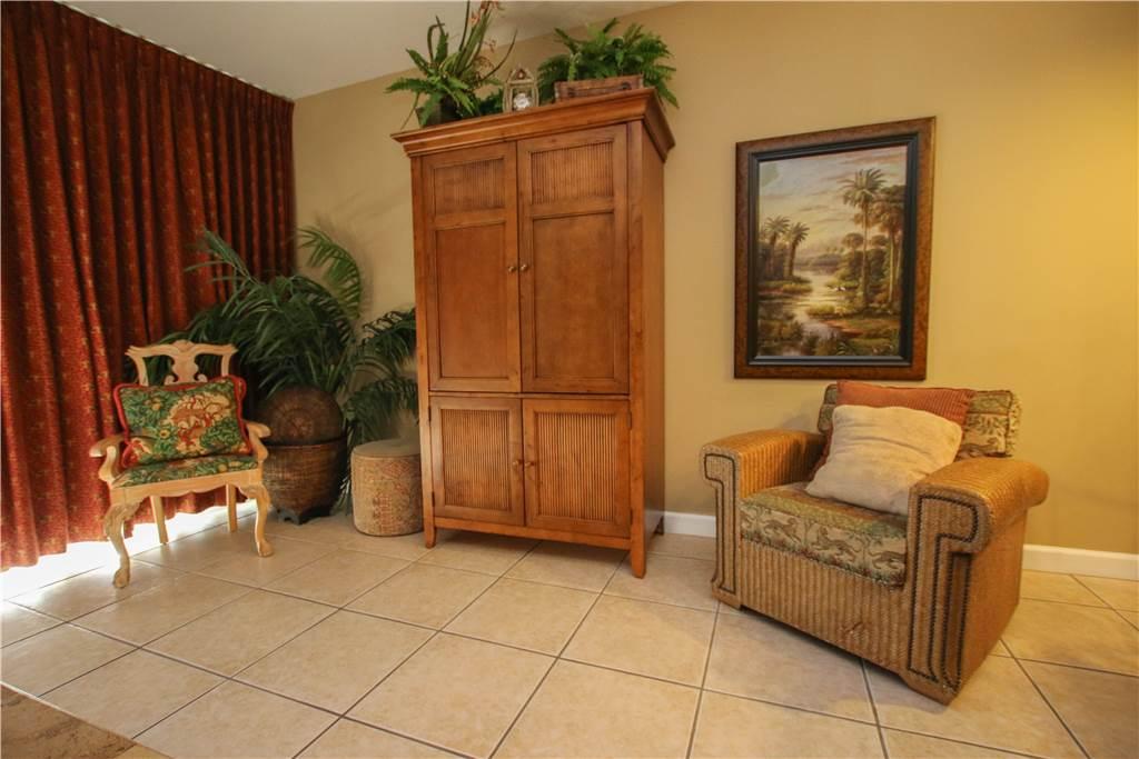 Sterling Shores 211 Destin Condo rental in Sterling Shores in Destin Florida - #8