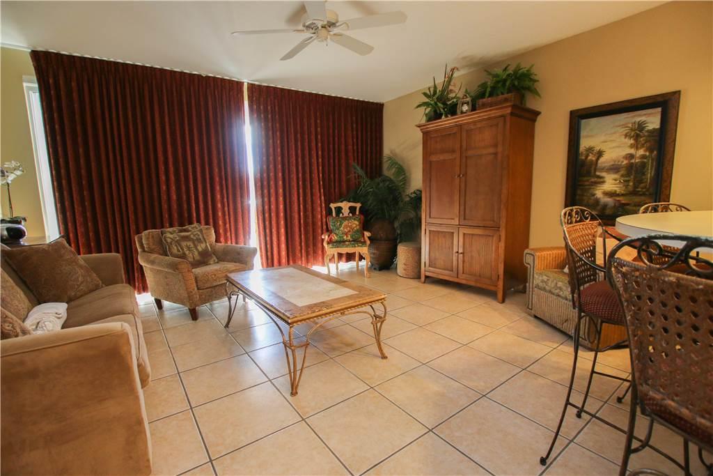 Sterling Shores 211 Destin Condo rental in Sterling Shores in Destin Florida - #9