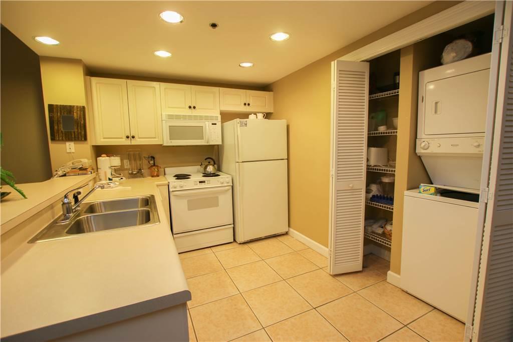 Sterling Shores 211 Destin Condo rental in Sterling Shores in Destin Florida - #10