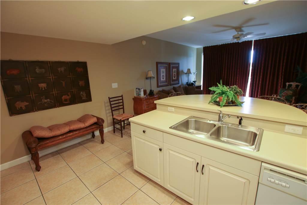 Sterling Shores 211 Destin Condo rental in Sterling Shores in Destin Florida - #11