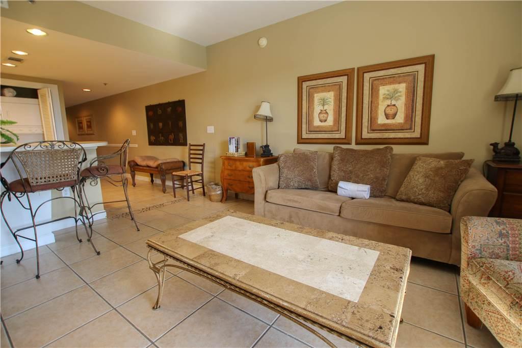Sterling Shores 211 Destin Condo rental in Sterling Shores in Destin Florida - #12