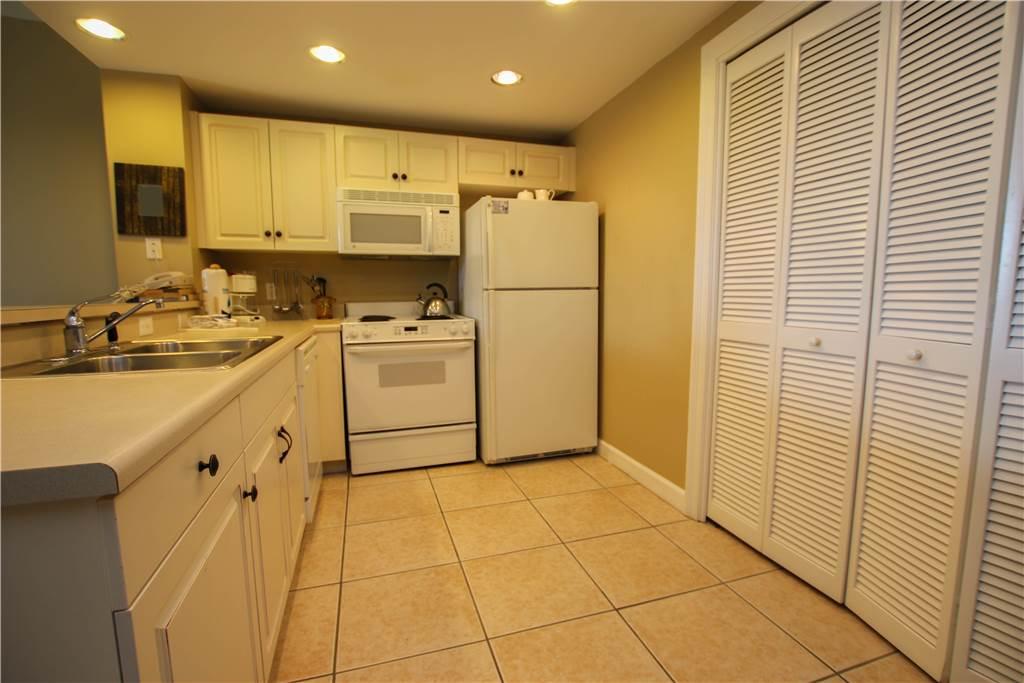 Sterling Shores 211 Destin Condo rental in Sterling Shores in Destin Florida - #14