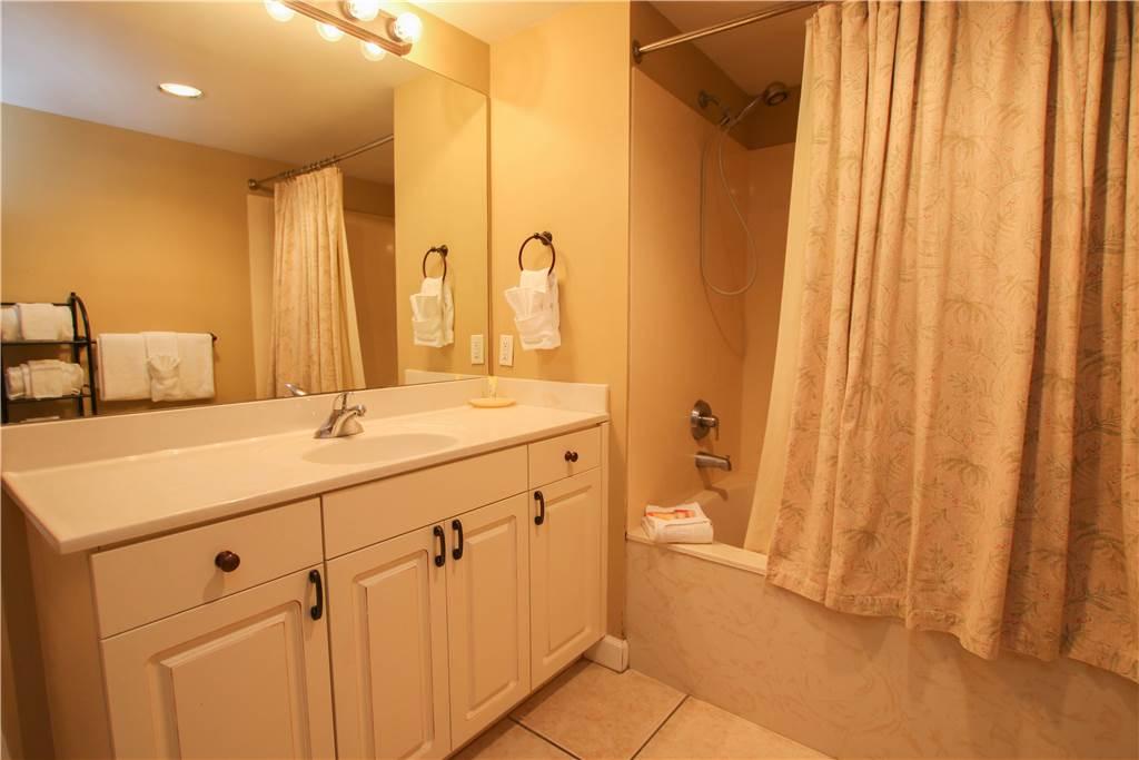 Sterling Shores 211 Destin Condo rental in Sterling Shores in Destin Florida - #16