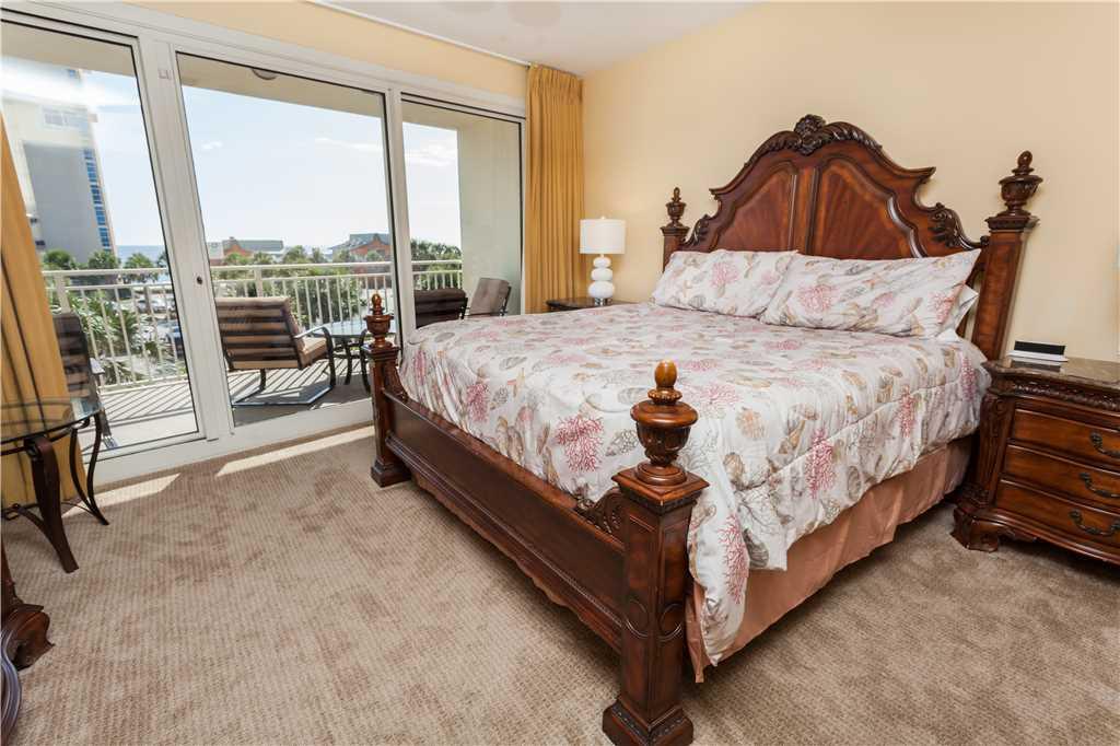 Sterling Shores 301 Destin Condo rental in Sterling Shores in Destin Florida - #3