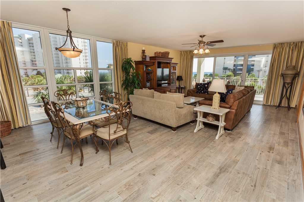 Sterling Shores 301 Destin Condo rental in Sterling Shores in Destin Florida - #4