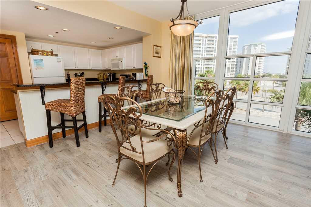 Sterling Shores 301 Destin Condo rental in Sterling Shores in Destin Florida - #6