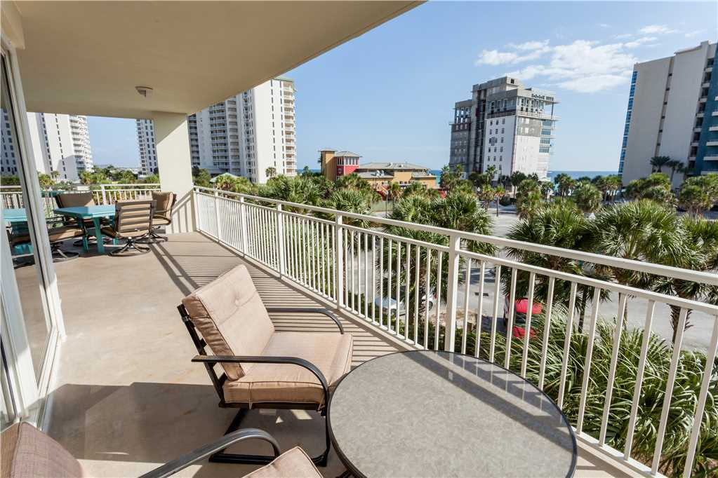 Sterling Shores 301 Destin Condo rental in Sterling Shores in Destin Florida - #9