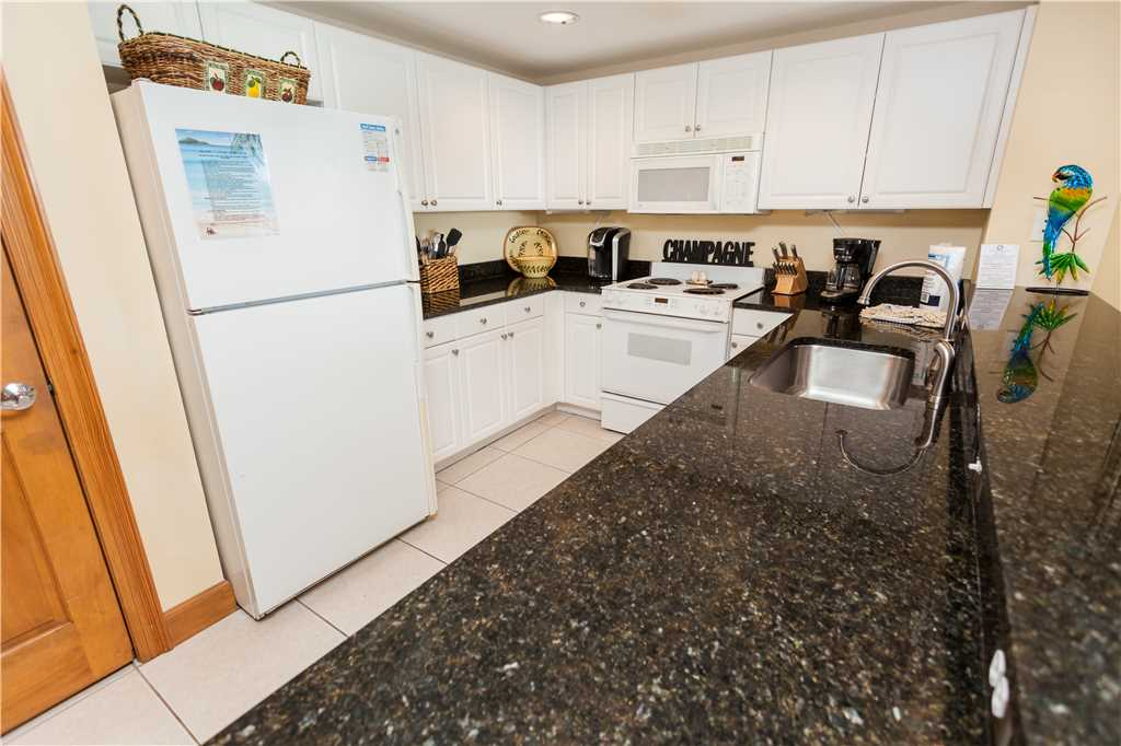 Sterling Shores 301 Destin Condo rental in Sterling Shores in Destin Florida - #11