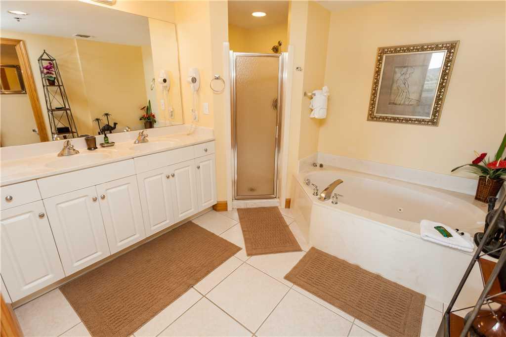 Sterling Shores 301 Destin Condo rental in Sterling Shores in Destin Florida - #13