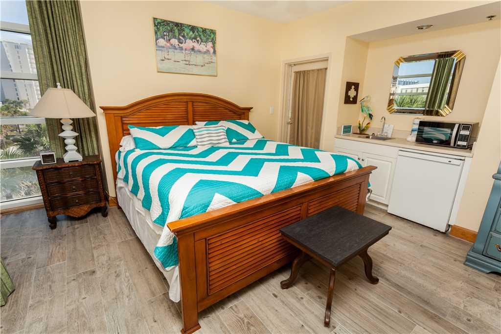 Sterling Shores 301 Destin Condo rental in Sterling Shores in Destin Florida - #19