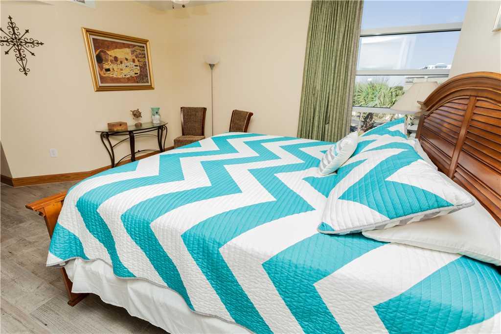 Sterling Shores 301 Destin Condo rental in Sterling Shores in Destin Florida - #20