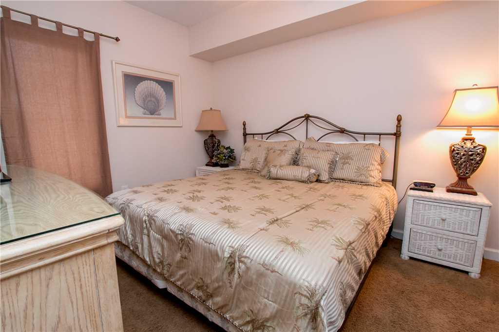 Sterling Shores 316 Destin Condo rental in Sterling Shores in Destin Florida - #3
