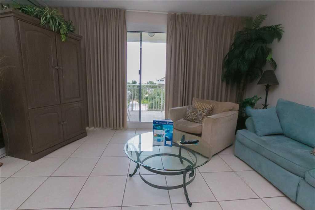 Sterling Shores 316 Destin Condo rental in Sterling Shores in Destin Florida - #4