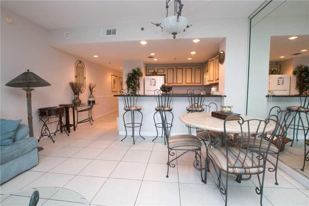 Sterling Shores 316 Destin Condo rental in Sterling Shores in Destin Florida - #5