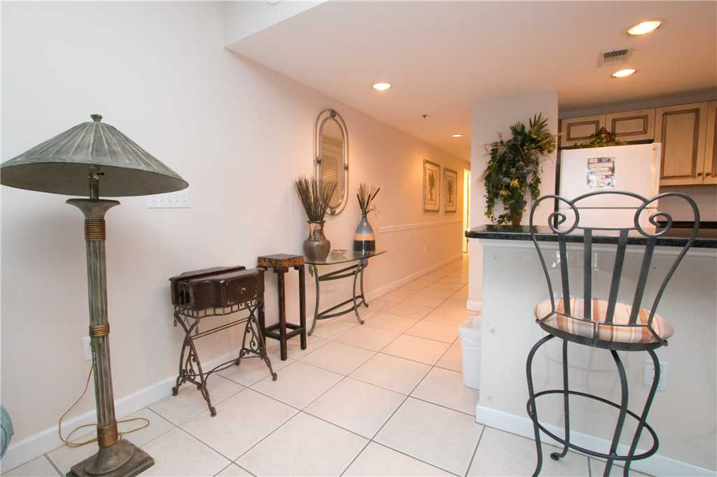 Sterling Shores 316 Destin Condo rental in Sterling Shores in Destin Florida - #6