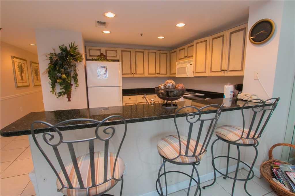Sterling Shores 316 Destin Condo rental in Sterling Shores in Destin Florida - #7