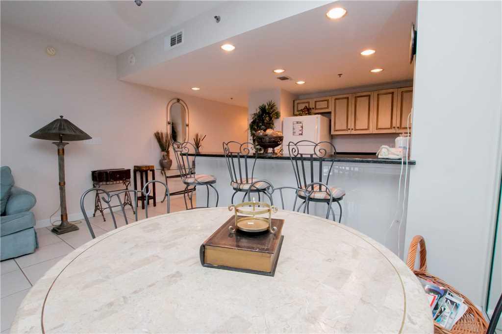 Sterling Shores 316 Destin Condo rental in Sterling Shores in Destin Florida - #8
