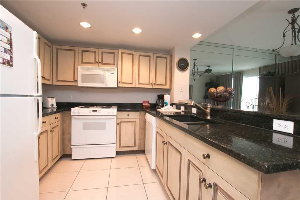 Sterling Shores 316 Destin Condo rental in Sterling Shores in Destin Florida - #9