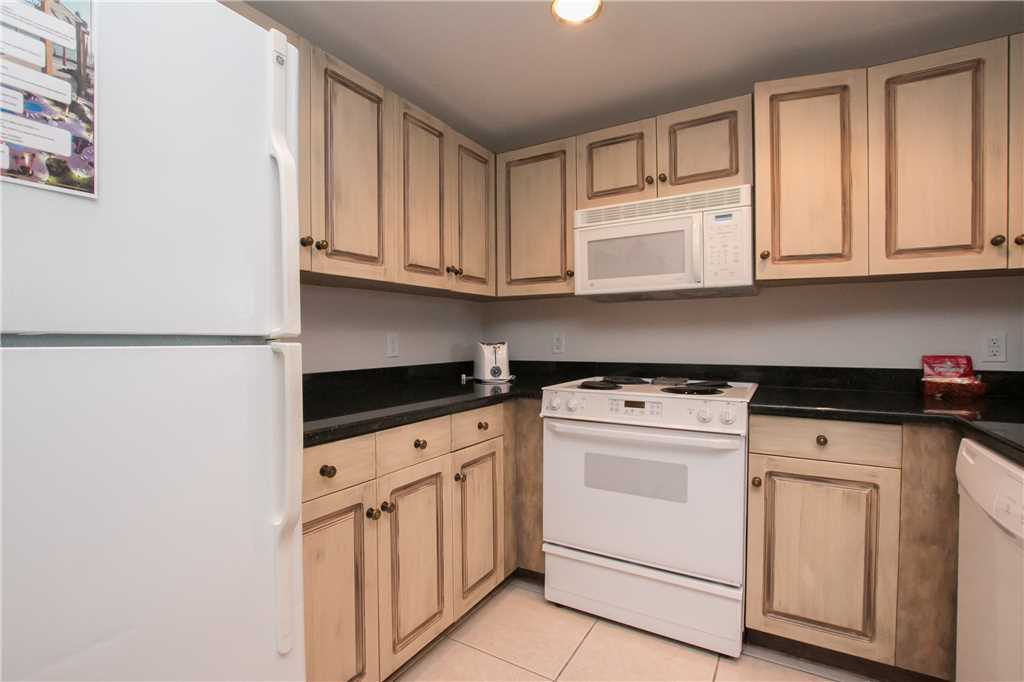 Sterling Shores 316 Destin Condo rental in Sterling Shores in Destin Florida - #10