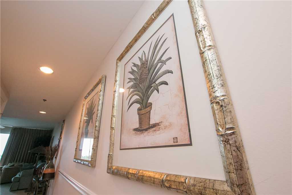 Sterling Shores 316 Destin Condo rental in Sterling Shores in Destin Florida - #11