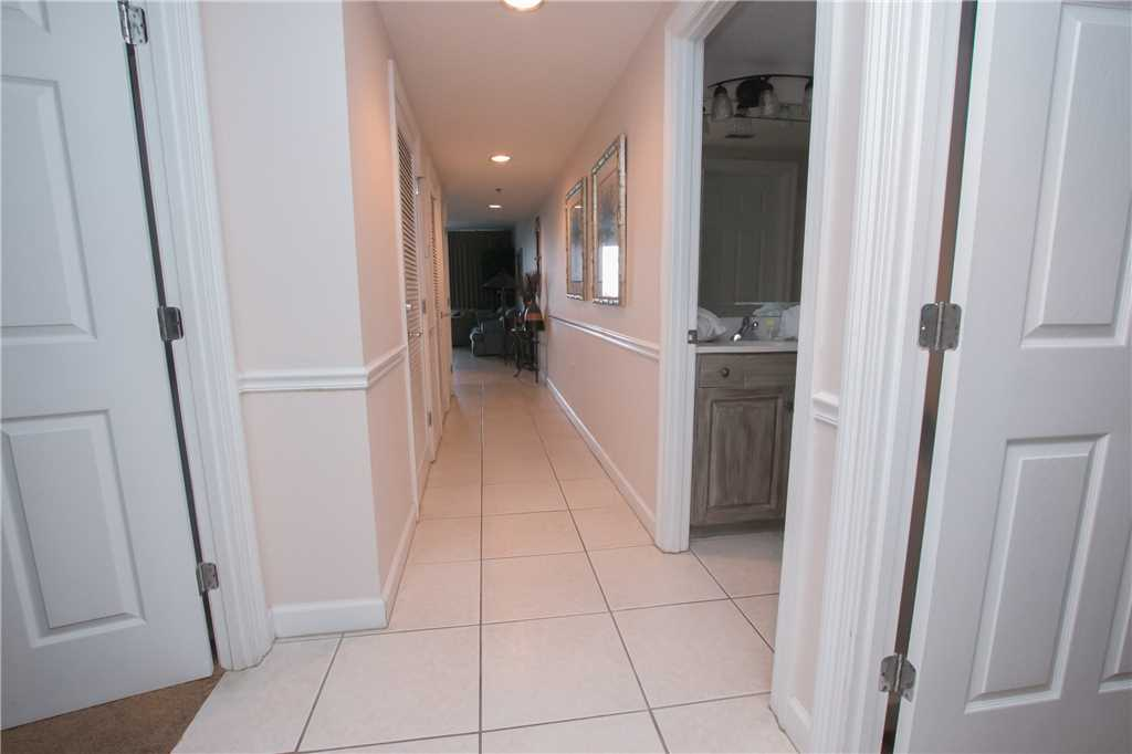 Sterling Shores 316 Destin Condo rental in Sterling Shores in Destin Florida - #12