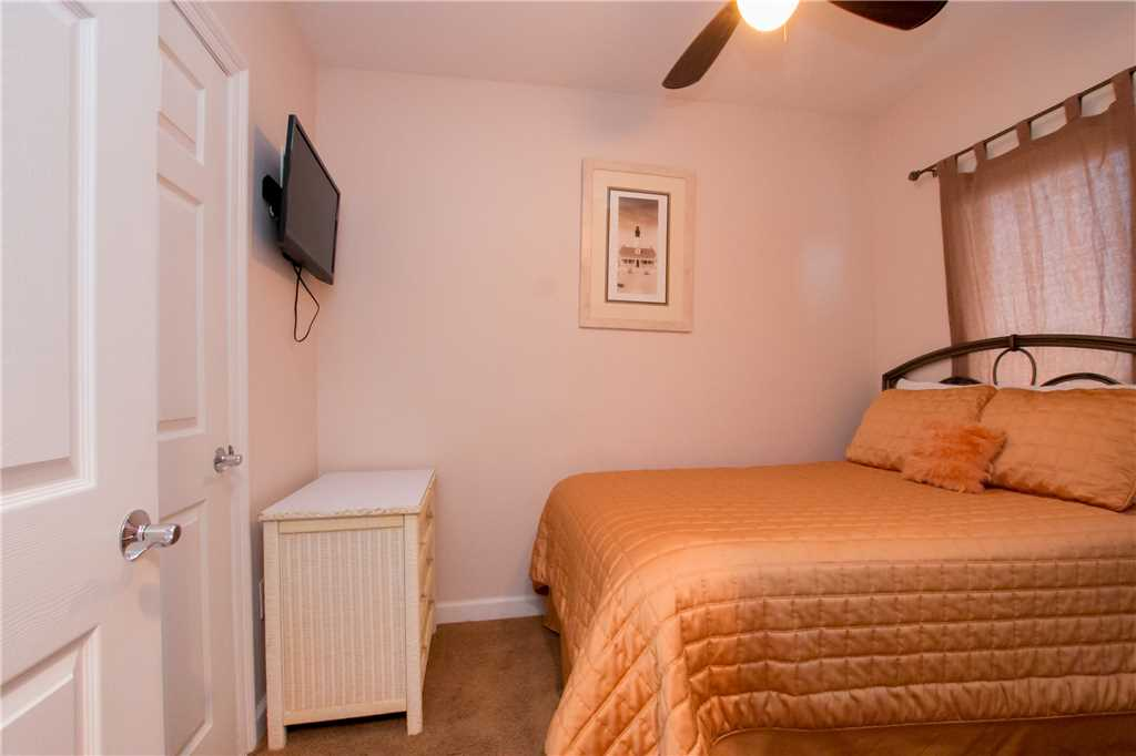 Sterling Shores 316 Destin Condo rental in Sterling Shores in Destin Florida - #13