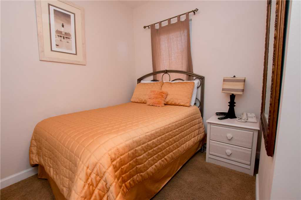 Sterling Shores 316 Destin Condo rental in Sterling Shores in Destin Florida - #14