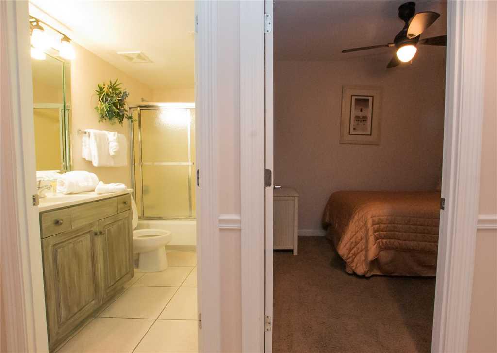 Sterling Shores 316 Destin Condo rental in Sterling Shores in Destin Florida - #15