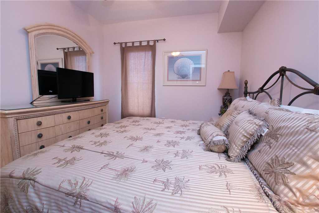 Sterling Shores 316 Destin Condo rental in Sterling Shores in Destin Florida - #16