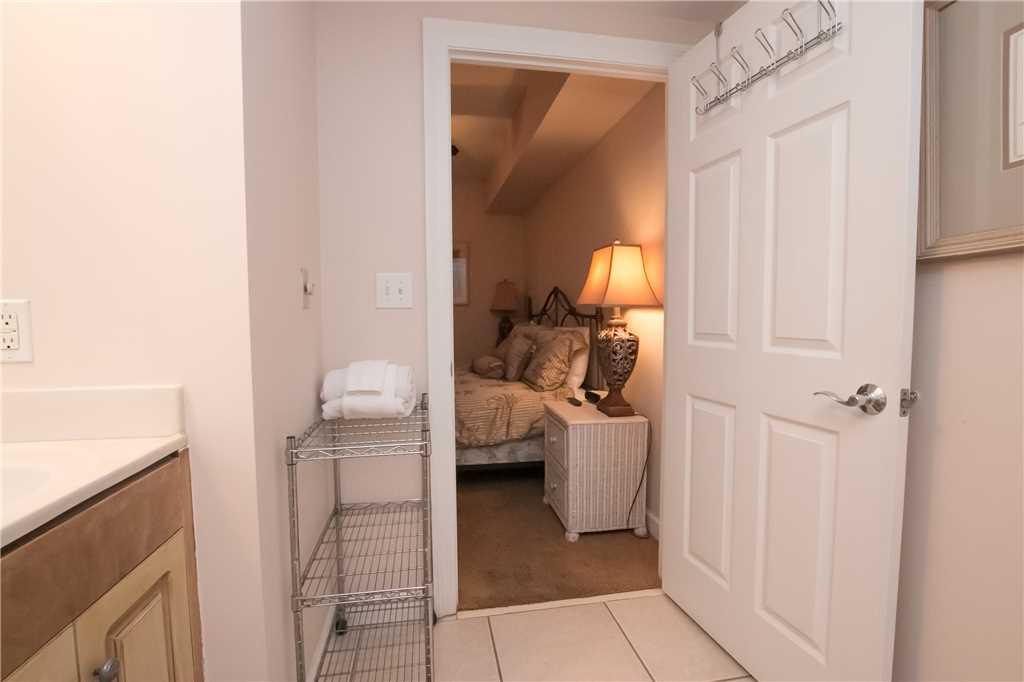 Sterling Shores 316 Destin Condo rental in Sterling Shores in Destin Florida - #17