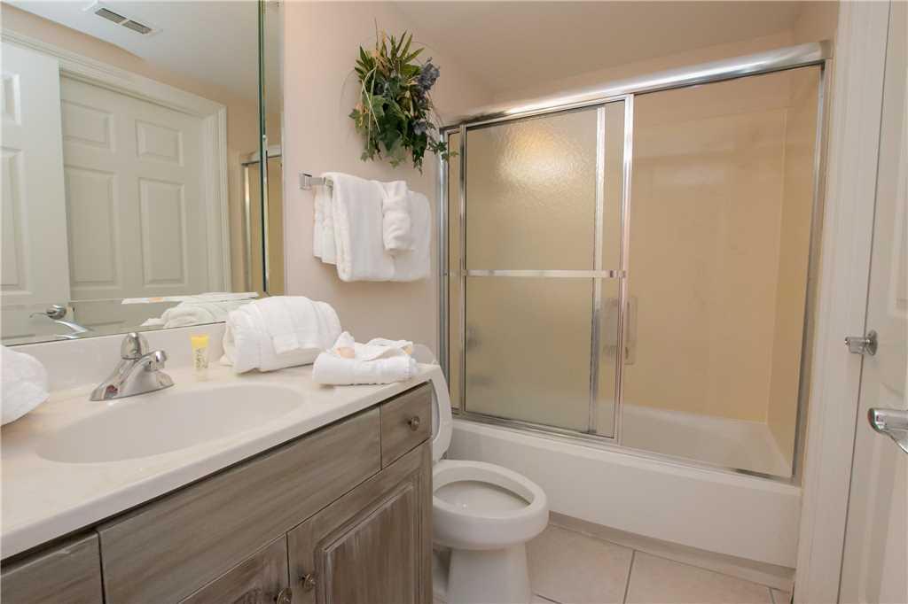 Sterling Shores 316 Destin Condo rental in Sterling Shores in Destin Florida - #18