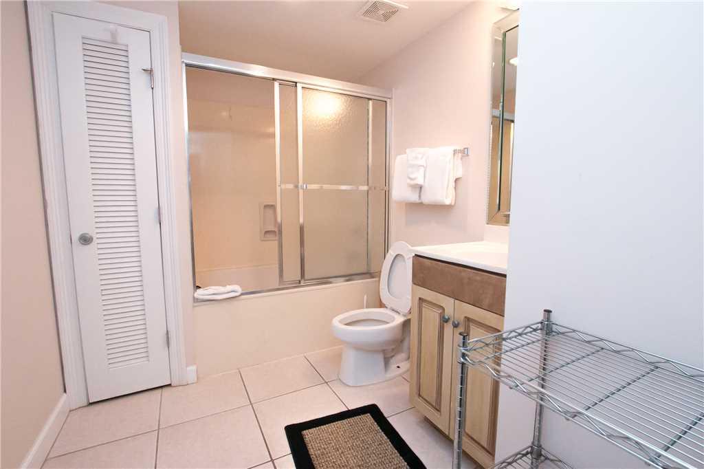 Sterling Shores 316 Destin Condo rental in Sterling Shores in Destin Florida - #19