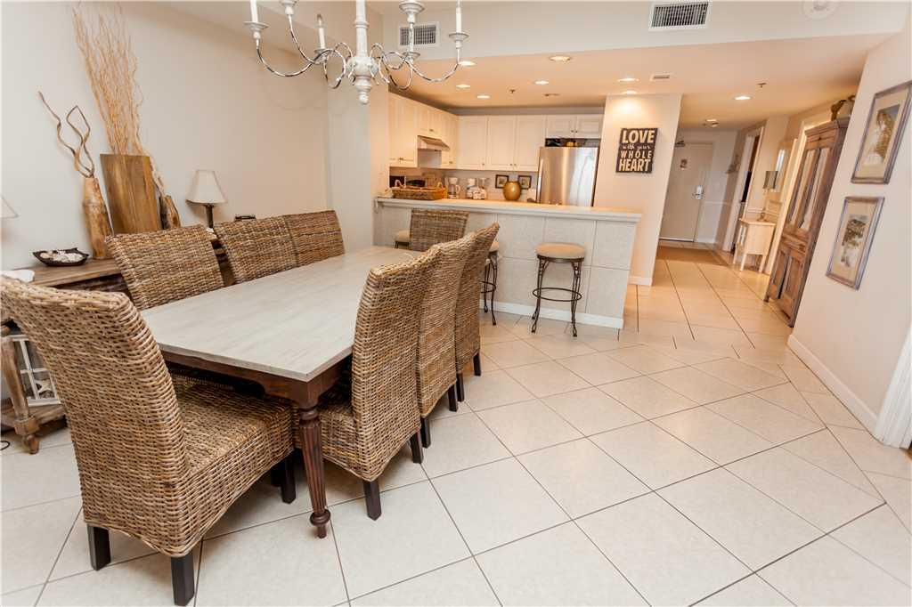Sterling Shores 403 Destin Condo rental in Sterling Shores in Destin Florida - #4