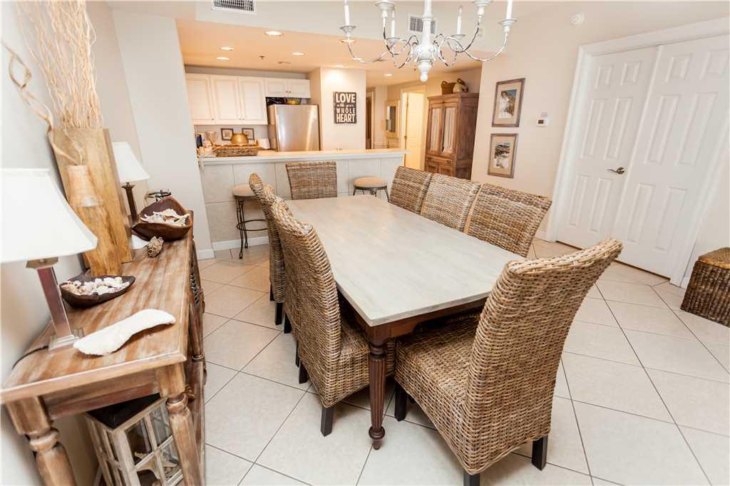 Sterling Shores 403 Destin Condo rental in Sterling Shores in Destin Florida - #6