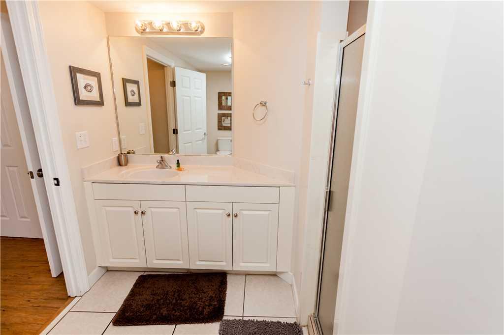 Sterling Shores 403 Destin Condo rental in Sterling Shores in Destin Florida - #13