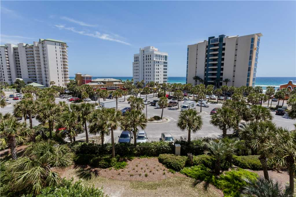 Sterling Shores 403 Destin Condo rental in Sterling Shores in Destin Florida - #15