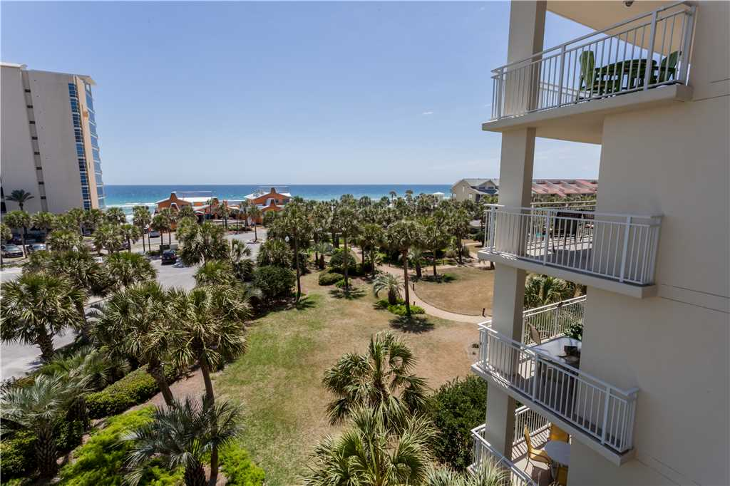 Sterling Shores 403 Destin Condo rental in Sterling Shores in Destin Florida - #16