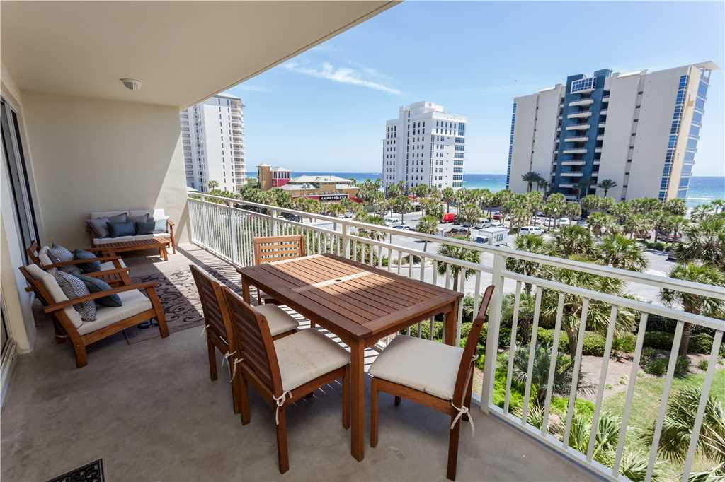 Sterling Shores 403 Destin Condo rental in Sterling Shores in Destin Florida - #17