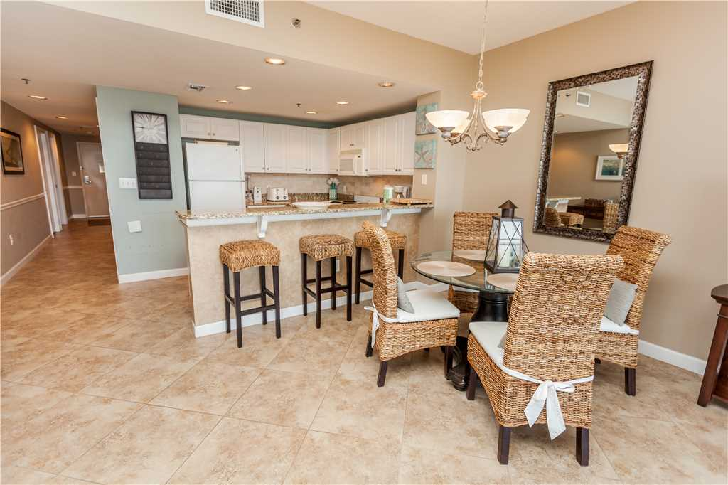 Sterling Shores 406 Destin Condo rental in Sterling Shores in Destin Florida - #5