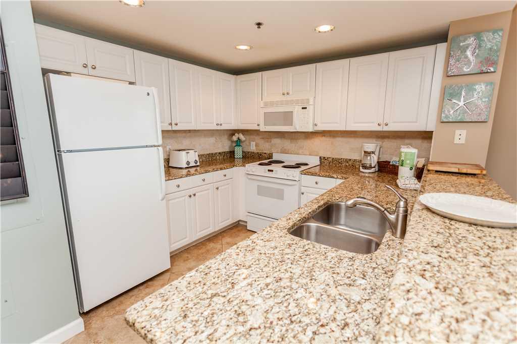 Sterling Shores 406 Destin Condo rental in Sterling Shores in Destin Florida - #7