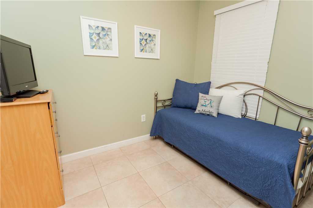 Sterling Shores 406 Destin Condo rental in Sterling Shores in Destin Florida - #9