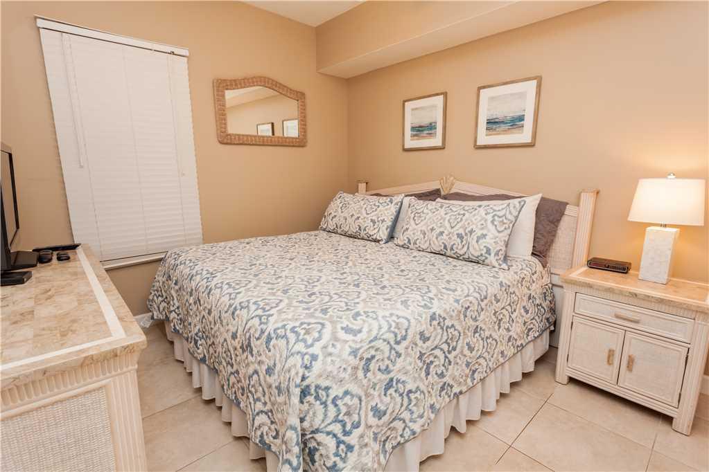 Sterling Shores 406 Destin Condo rental in Sterling Shores in Destin Florida - #10