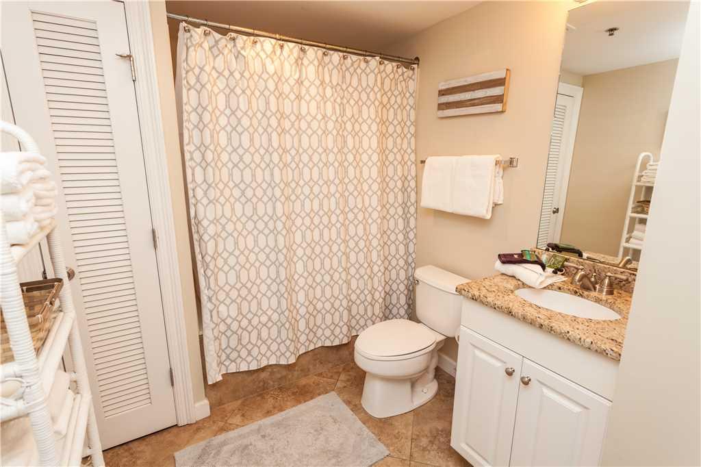 Sterling Shores 406 Destin Condo rental in Sterling Shores in Destin Florida - #12