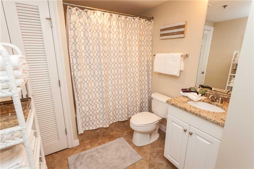 Sterling Shores 406 Destin Condo rental in Sterling Shores in Destin Florida - #14