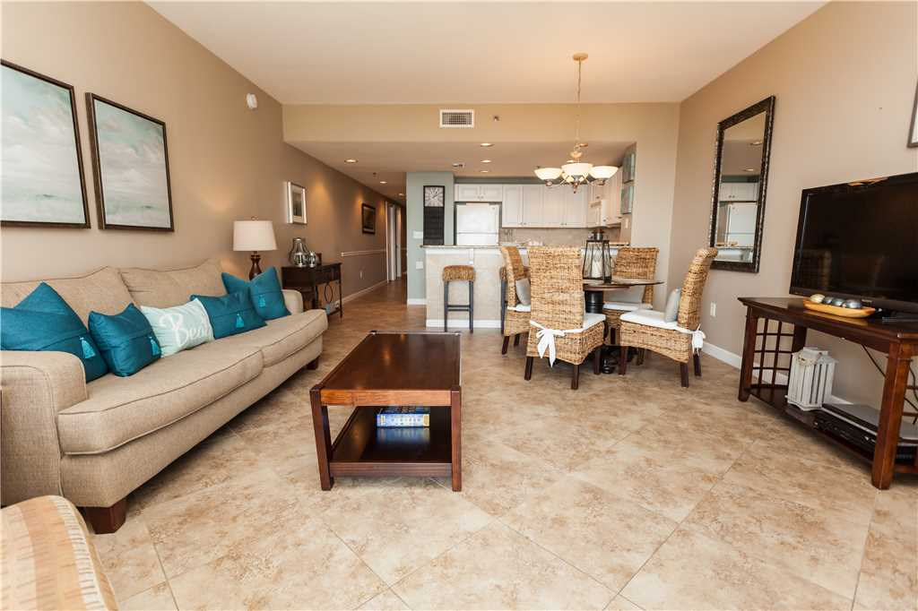 Sterling Shores 406 Destin Condo rental in Sterling Shores in Destin Florida - #15
