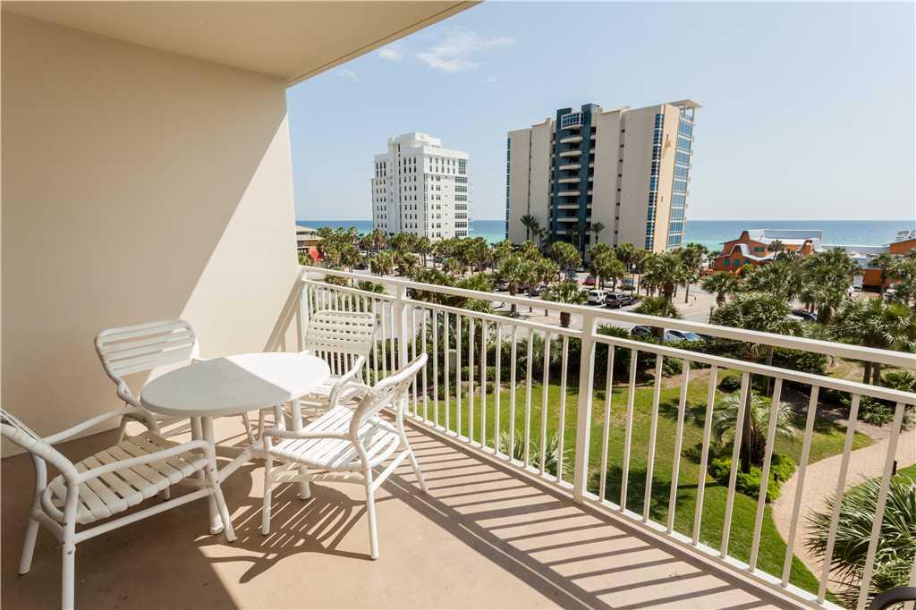 Sterling Shores 406 Destin Condo rental in Sterling Shores in Destin Florida - #16