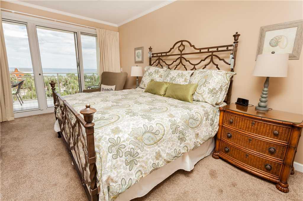 Sterling Shores 407 Destin Condo rental in Sterling Shores in Destin Florida - #3